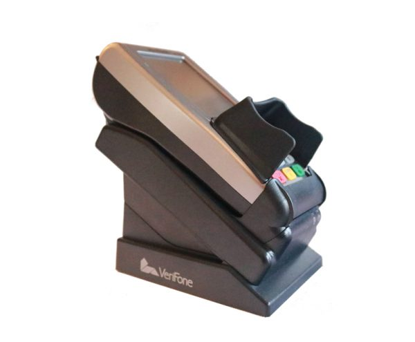 docking-verifone-vx680-1