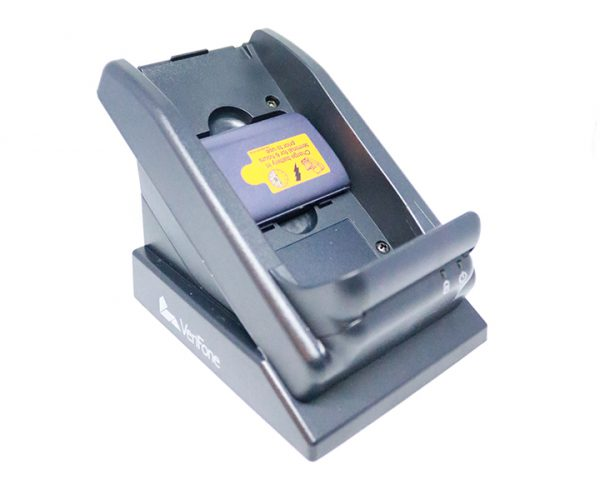 verifone-dockingstation-plus-vx680-4