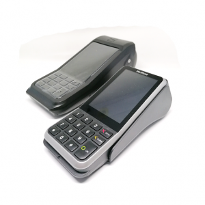 CCV Mobile Case Verifone V400m